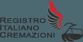 bocchetta-registro-italiano-cremazioni-bocchetta
