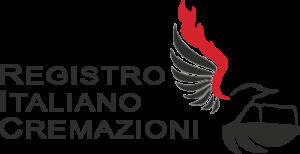 bocchetta-registro-italiano-cremazioni